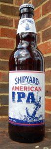 ShipyardAmericanIPA
