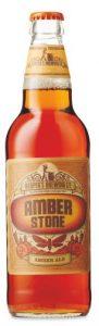 Amber-Stone-Ale