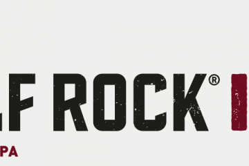 Wolf Rock IPA banner